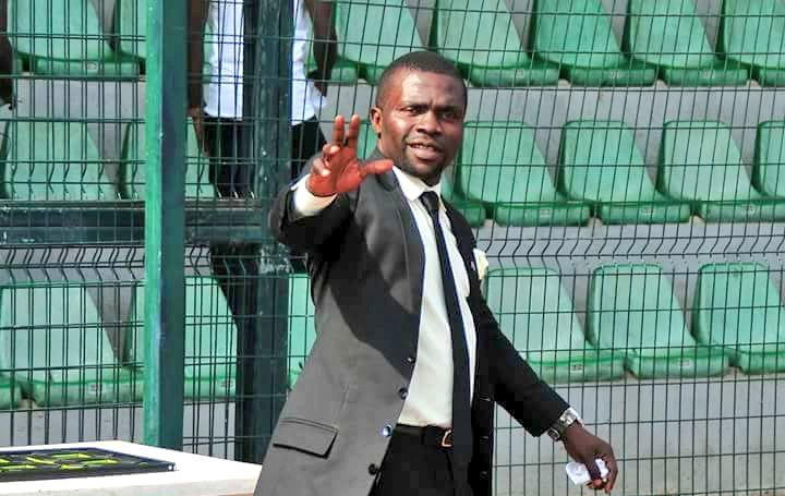 Heartland To Unveil Ilechukwu August 5;  Mikel's Brother Ebele Dropped,  21 Players Retained
