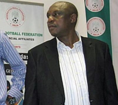 nigerian-sports-heroes-taiwo-ogunjobi-segun-odegbami-peter-fregene-george-omokaro