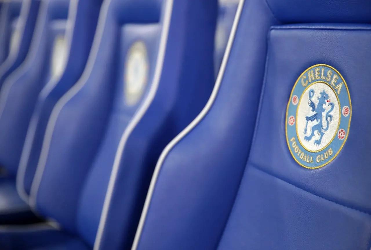 Chelsea Avoid UEFA Punishment