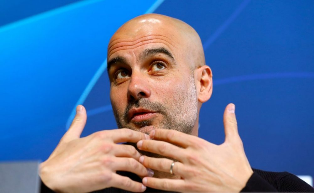City Boss Wants To Keep Standards Up