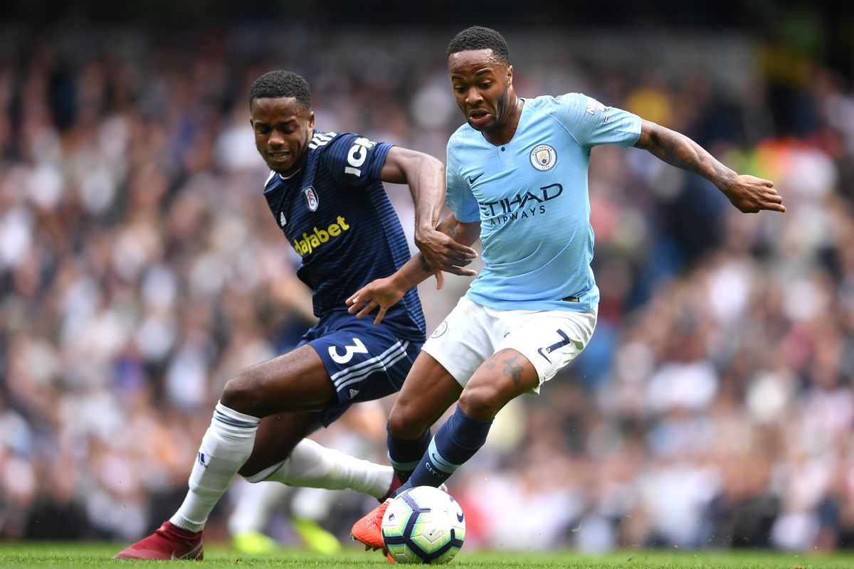Premier League round 32 preview: Manchester City out to retake top spot at Fulham