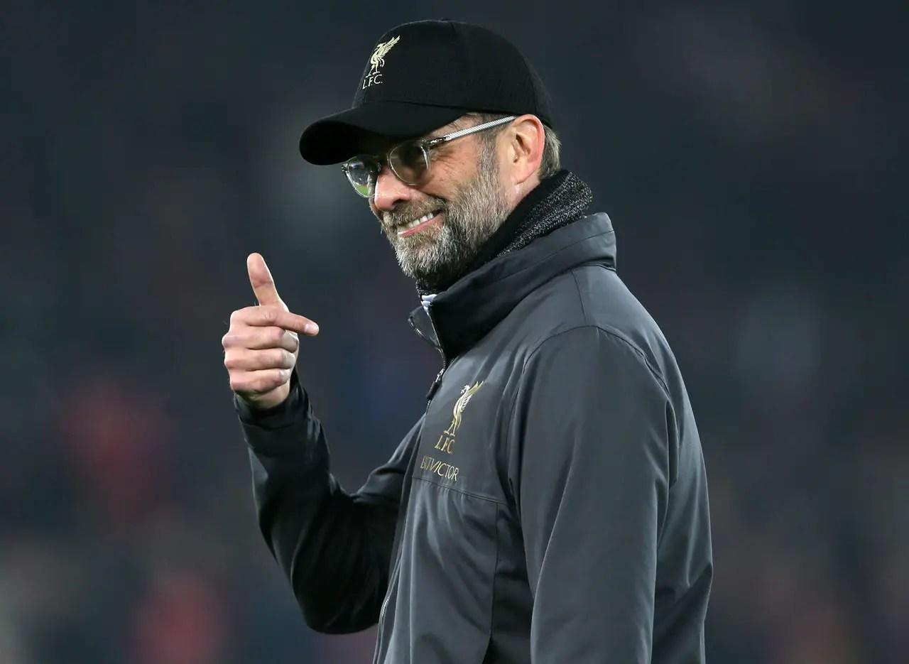 Reds Handed Porto Task