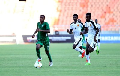 golden-eaglets-u17-afcon-angola-u17-africa-cup-of-nations