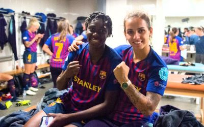 asisat-oshoala-barcelona-ladies-uefa-womens-champions-league