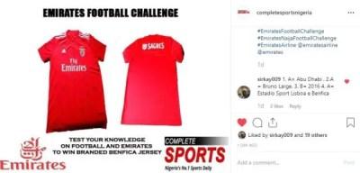 winner_emirates_football_challenge_day_3