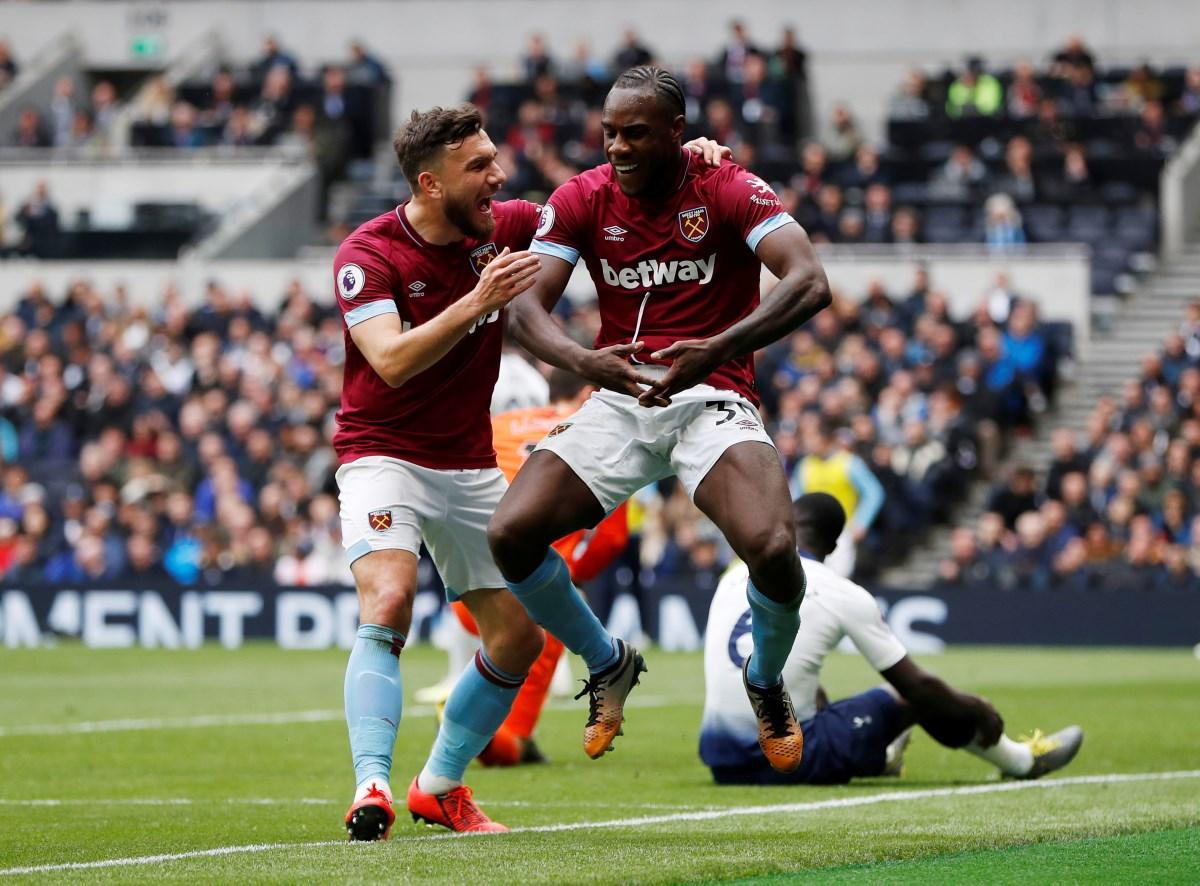 """Antonio Promises Strong Finish """"For The Fans"""""""