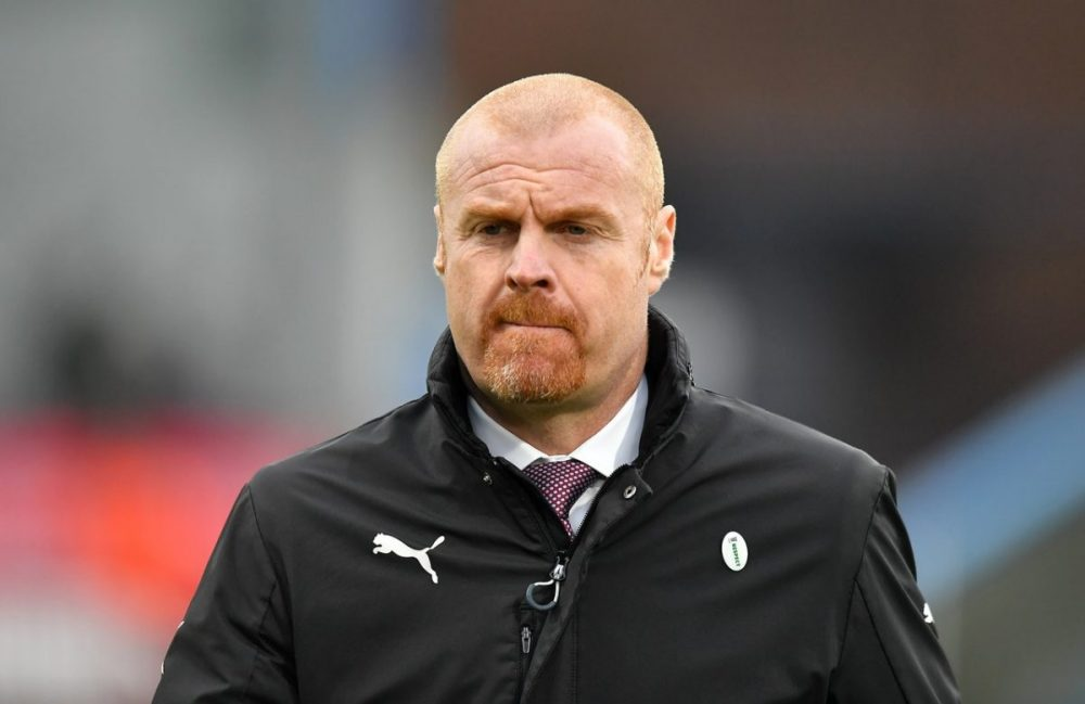 Dyche Admits He May Not Receive Increased Transfer Funds
