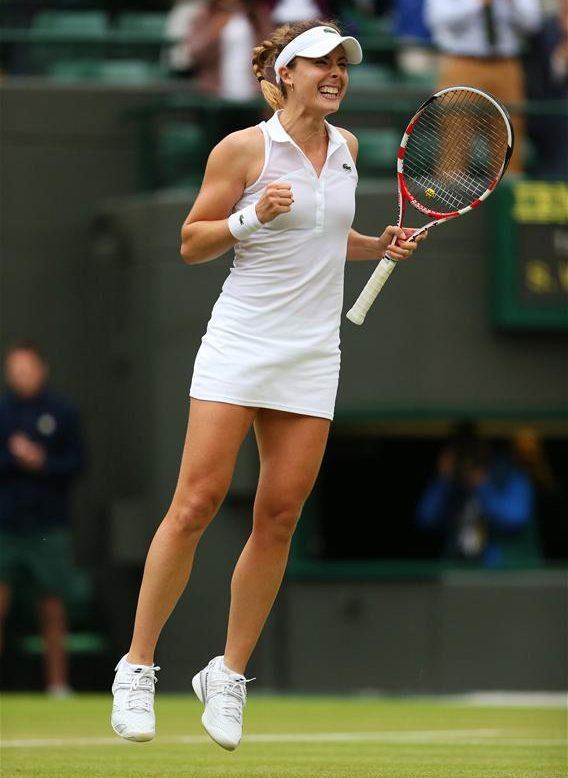 Cornet – France need A miracle