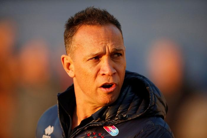 Lam Admits Wigan Made It Tough On Themselves
