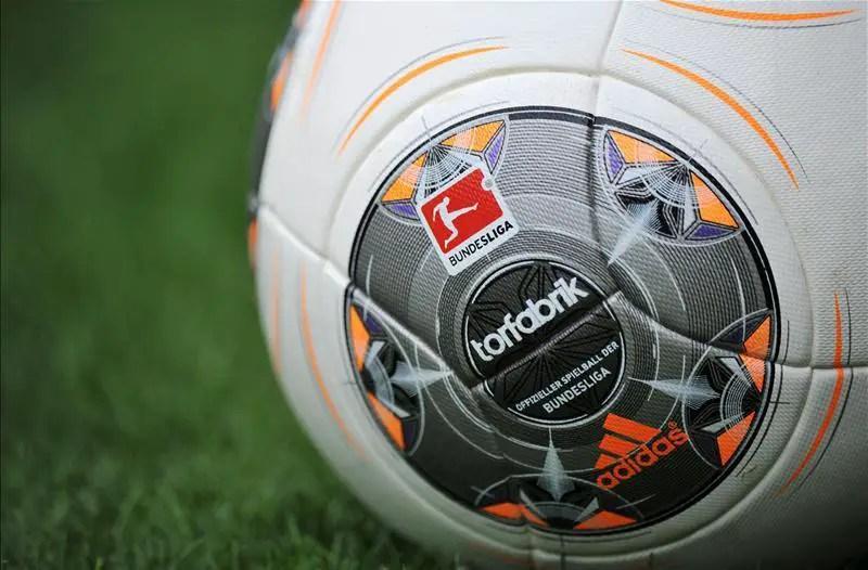 Swansea Defender Watched By Leverkusen