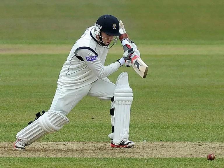 Wicket – Keeper To Undergo Surgery