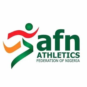 IAAF Threatens To Sanction AFN Over Missing $130k