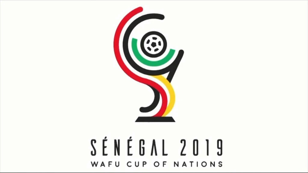 2019 WAFU Cup:  Super Eagles Draw Togo In New Tournament Format