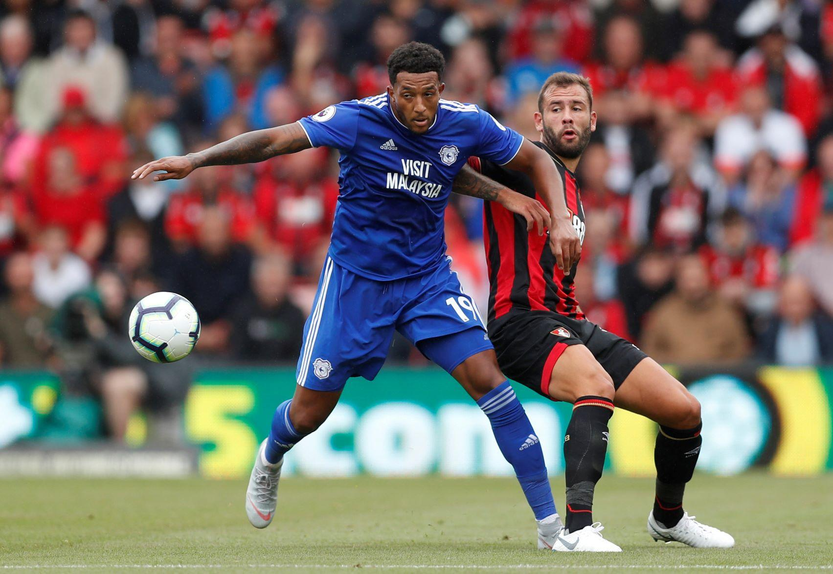 Cardiff Star Calls For Warnock Stay