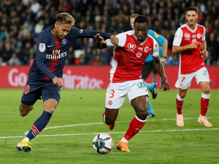Ligue 1 Round 38 Preview: PSG Look To End Season With Three Wins In A Row