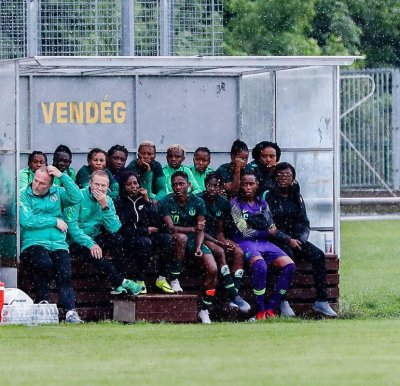 super-falcons-pomurje-france-2019-fifa-womens-world-cup-thomas-dennerby