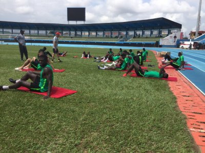 super-eagles-gernot-rohr-afcon-2019-africa-cup-of-nations