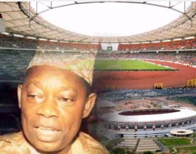 moshood-abiola-national-stadium-abuja-president-muhammadu-buhari-segun-odegbami-chief-olalekan-salami