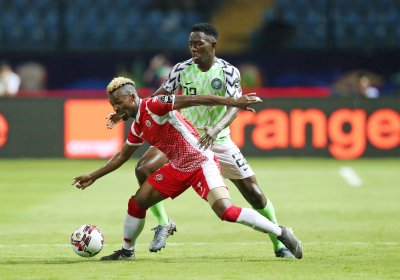 super-eagles-kenneth-omeruo-afcon-2019-africa-cup-of-nations
