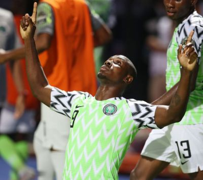 super-eagles-the-swallows-burundi-odion-ighalo-afcon-2019-africa-cup-of-nations