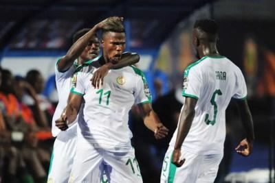 teranga-lions-senegal-taifa-stars-tanzanoa-emmanuel-amuneke-afcon-2019-africa-cup-of-nations