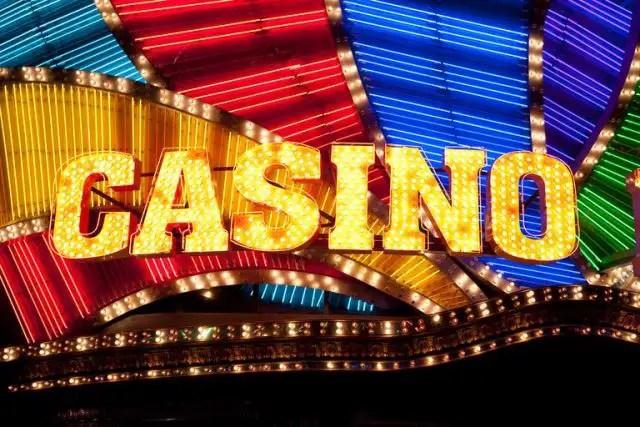How To Avoid Shady Casinos