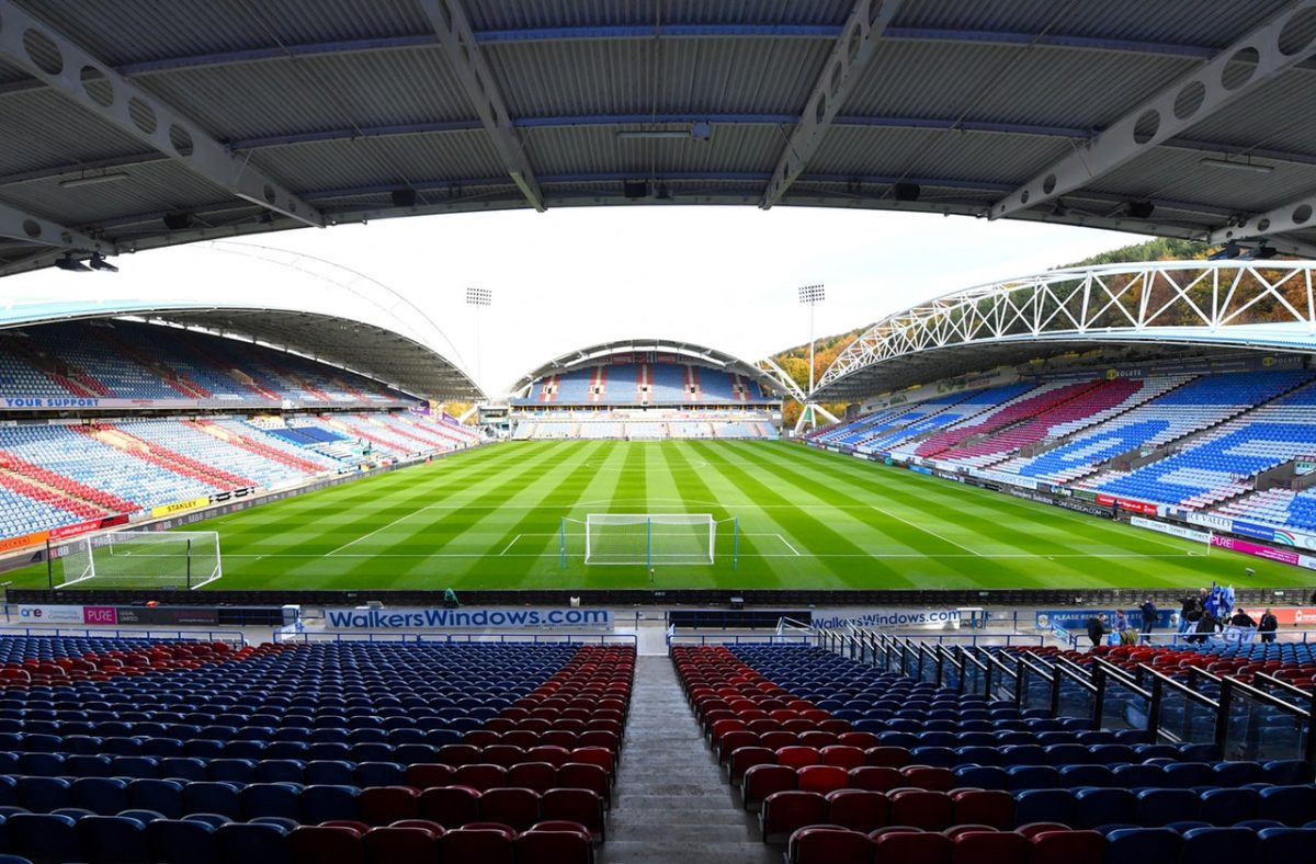 Hodgkinson's FA Charge Won't Derail Takeover