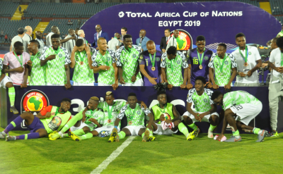 11-business-lessons-from-super-eagles-bronze-medal-triumph