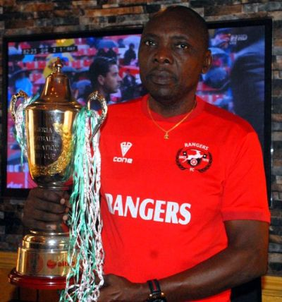 davidson-owumi-enugu-rangers-npfl-nigeria-professional-football-league