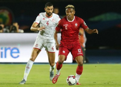 Afcon-2019-africa-cup-of-nations-egypt-2019-the-barea-carthage-eagles