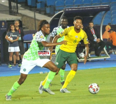 alex-iwobi-gernot-rohr-super-eagles-afcon-2019-africa-cup-of-nations-egypt-2019-bafana-bafana
