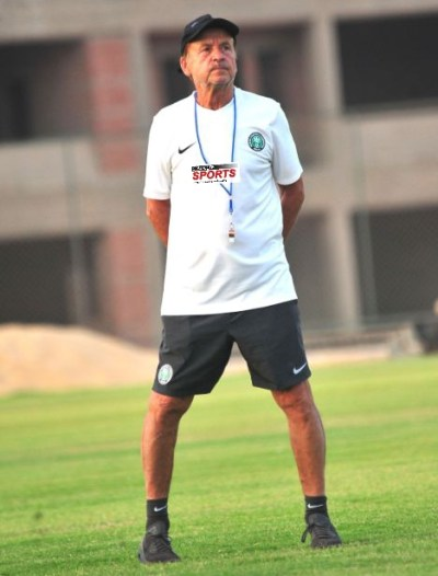 gernot-rohr-super-eagles-afcon-2019-africa-cup-of-nations