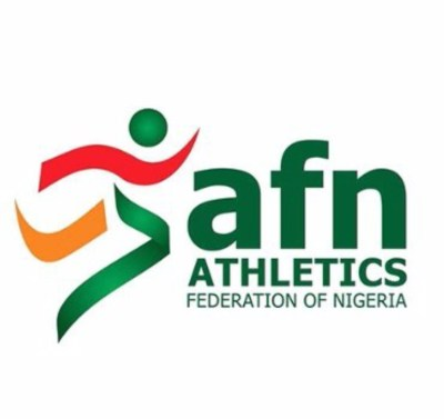 afn-all-comers-competition-athletics-federation-of-nigeria-patrick-estate-onyedum-sunday-adeleye-all-africa-games-iaaf-sunday-dare-minister-of-sports-and-youth-development-prince-adisa-adeniyi-beyioku-honourable-olamide-george