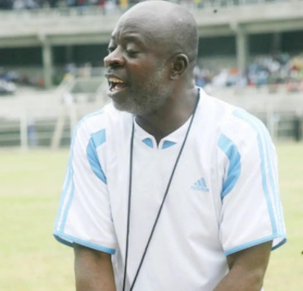Okpala, Ilechukwu, Dogo Linked With Heartland Job
