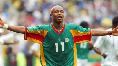 best-africans-never-to-win-the-afcon-crown