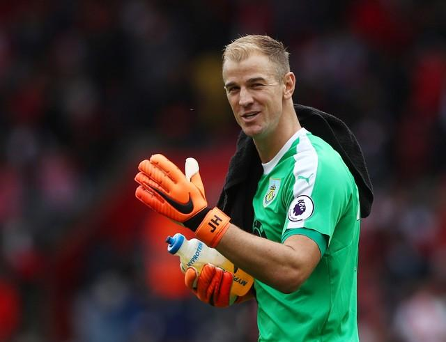 Hart Winked With Blades Switch