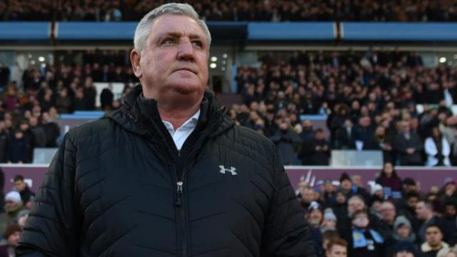 Is Steve Bruce The Right Man For Newcastle?