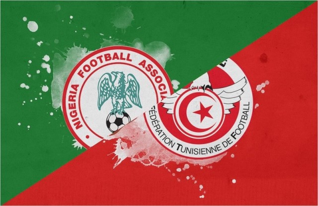 Tunisia Vs Nigeria Prediction AFCON 2019 3rd Place Match