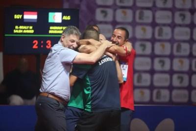 sami-kherouf-sofiane-boudjadja-table-tennis-12th-all-africa-games-edem-offiong-cecilia-akpan-nigeria-algeria