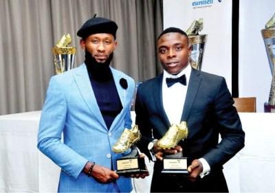 ibrahim-sunusi-plateau-united-nasarawa-united-npfll-mfon-udoh-nigeria-professional-football-league