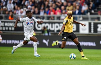 victor-osimhen-lille-metropole-amiens-french-ligue-1-super-eagles-christophe-galtier