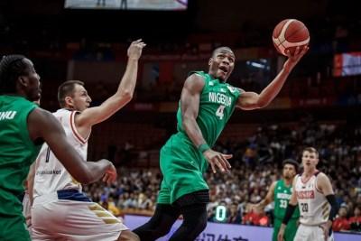 dtigers-fiba-mens-world-cup-basketball-russia-josh-okojie-alex-nwora