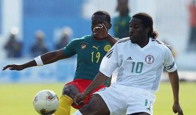 nigerian-football-super-eagles-u23-eagles-golden-eaglets-afcon-olympics
