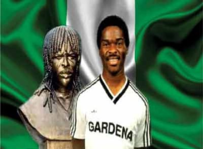 samuel-okwaraji-memorial-nff-nigeria-football-federation-super-eagles