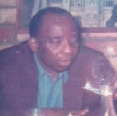 fatai-atere-nwankwo-kanu-segun-odegbami-nigerian-football-chief-sb-williams-caf-unicef