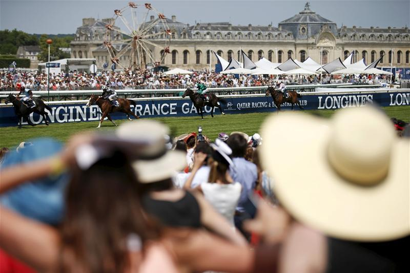 Condon 'Delighted' With Romanised Success