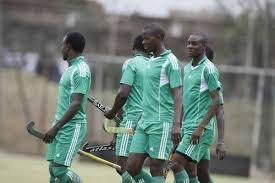 Development-Hockey-Sports-Nigeria-Issues-Solution