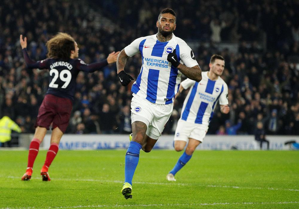 Hoffenheim Snap Up Seagull On Loan