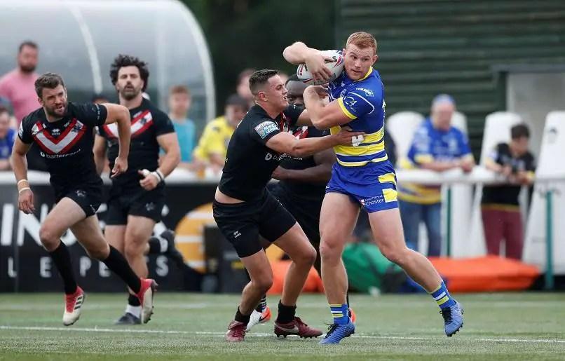 Hughes Hopeful Of Kick-Starting New Era