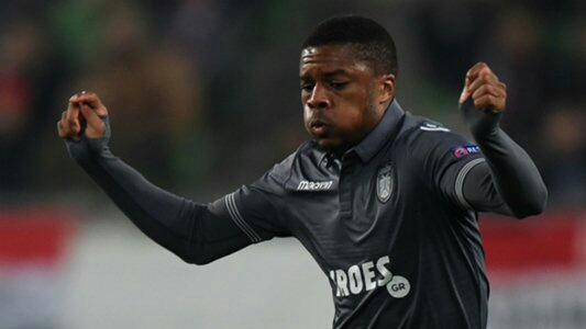 Euro Round-Up: Akpom,  Azeez On Target; Chukwueze Stars In Villarreal Home Draw Vs Real Madrid
